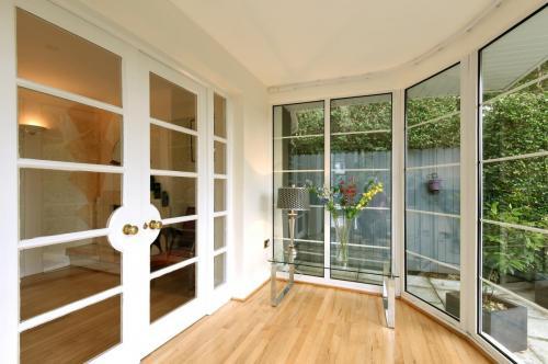 interiordesign (1)