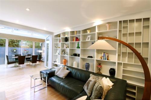 interiordesign (2)