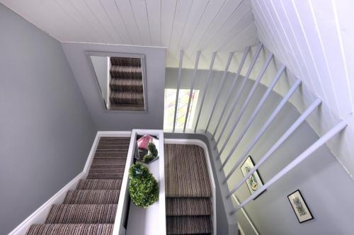 interiordesign (21)