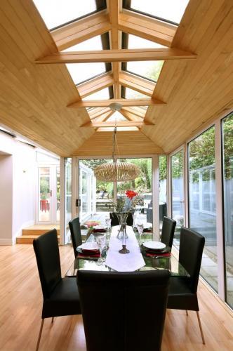 interiordesign (3)